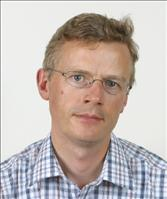 Prof. dr. Hendrik VanheesUA