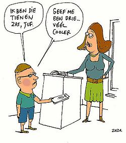 vertalen engels nederlands zinnen