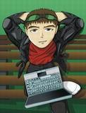 anime-project-admin.jpg