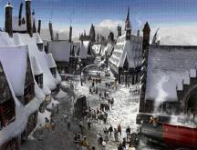 potterworld2009.jpg