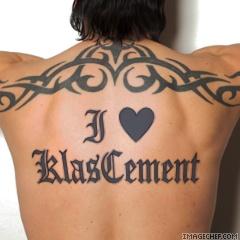kc-tattoo.png