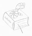 lepofo-voorblad-pencil.png