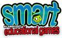 smart-edu-game07.jpg