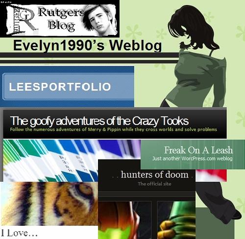willy-vermaelen-collage-blogstsm.jpg