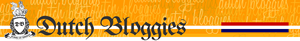 dutch-bloggies.png