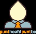punthoofd.png