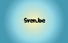 svenbe-simple100.png