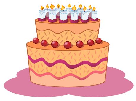 Janie S Cakes Promo Code