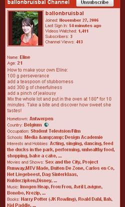 eline281108kl