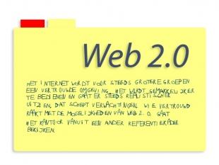 web20syncmooij