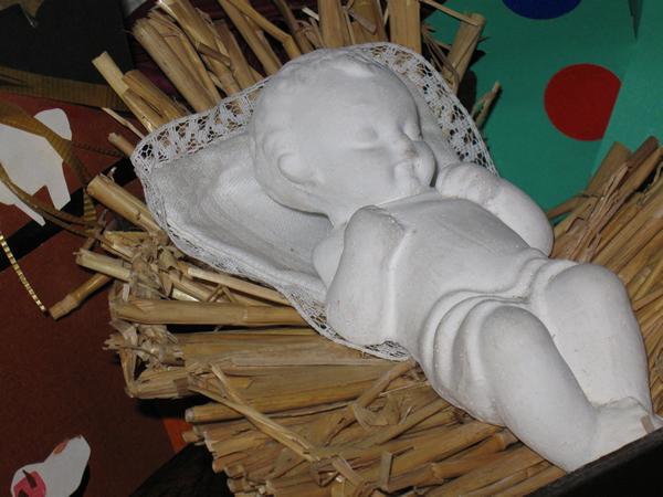 kerstkind20082