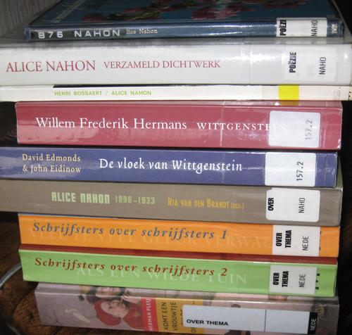 boekenbib0809