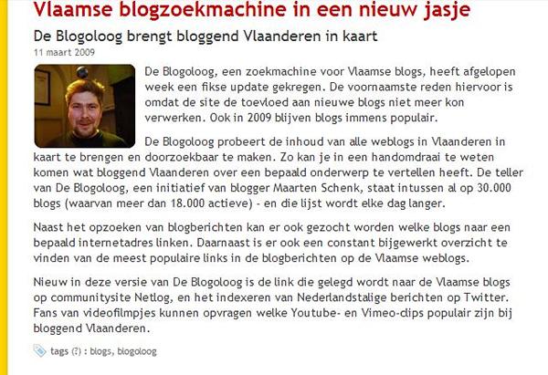 blogoloog093