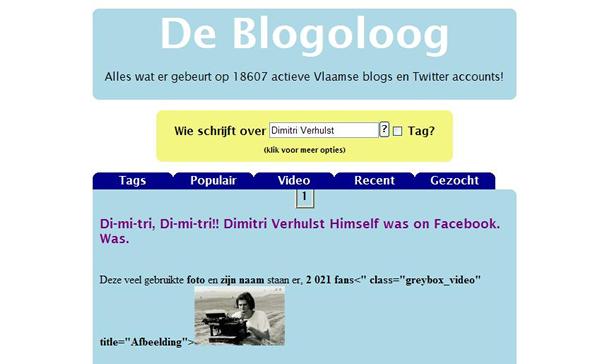 blogoloogtsm09
