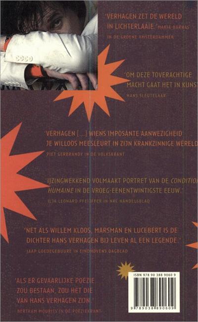 Verhagen.400png