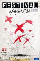 FestivalAvignon09
