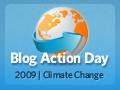 blogactiondaylogo09